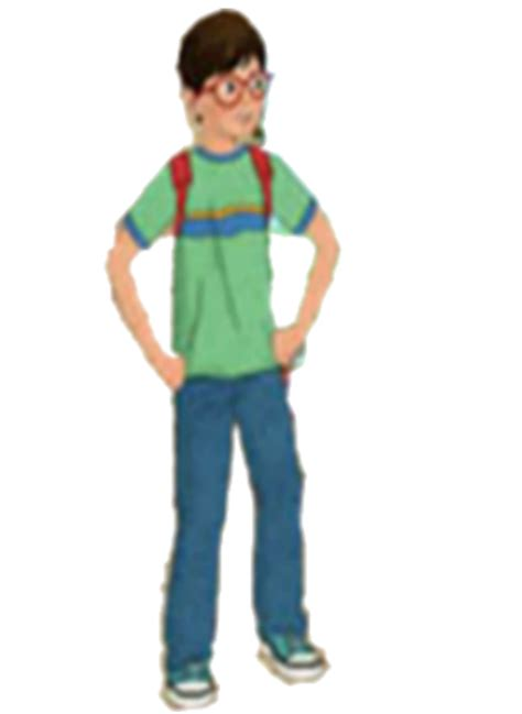 image magic tree house jack png the magic tree house