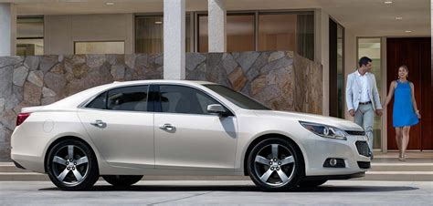 2015 malibu review malibu vlx 2015 review autos post