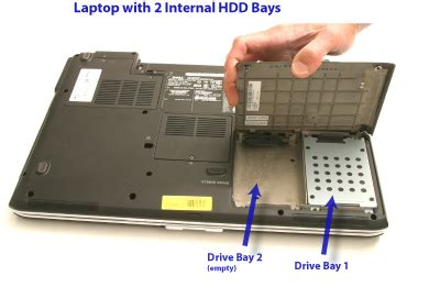how to upgrade laptop hdd to ssd : newmodeus, hard drive