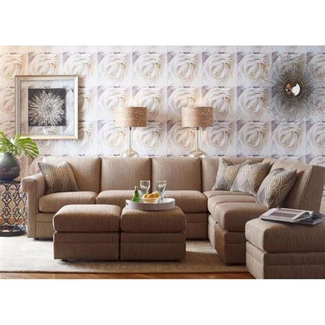 highland house sofa reviews 20 best ideas highland house couches sofa ideas