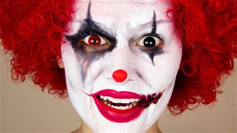 Best 10 Scary Clowns Ideas by The Best Diy Costumes For 2015