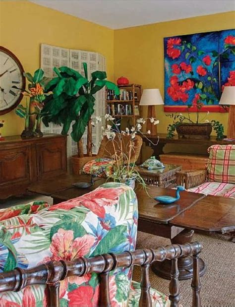 the glam pad inside liza pulitzer calhoun s palm beach home from the desk of lilly pulitzer a recap of lilly s estate