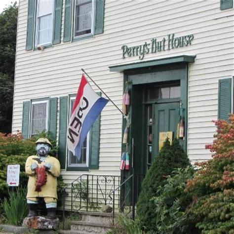 perrys nut house perry s nut house belfast maine belfast maine pinterest