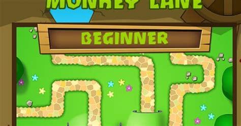 100 floors level 91 help solved bloons tower defense 5 monkey walkthrough