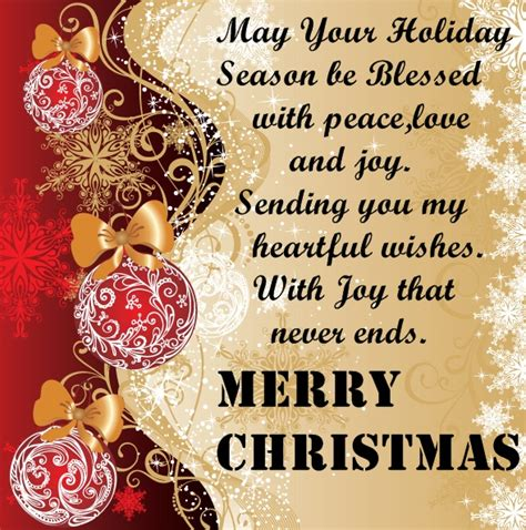 christmas greetings to the staff messages collection text messages and quotes