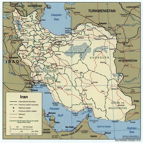 dabir the digital archive of brief notes iran review dabir journal volume 1 books file iran 2001 cia map jpg wikimedia commons