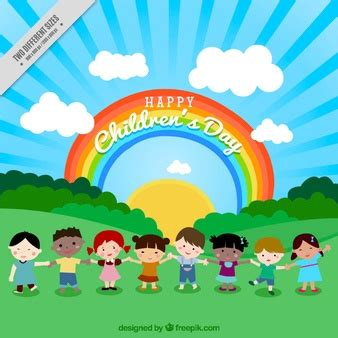 kids vectors, photos and psd files   free download