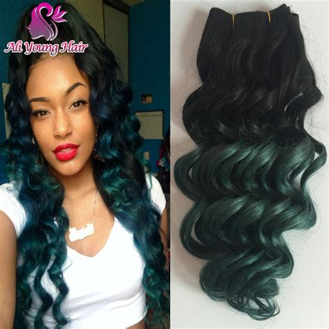 loose deep wavy hair photo brazilian loose deep wave weave remy indian hair