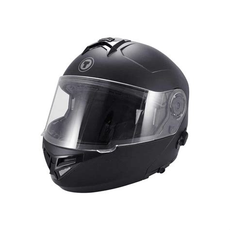 most comfortable full face helmet best bluetooth motorcycle helmet reviews in 2017 top picks