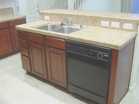 island bench kitchen kitchen island with bench seating small spaces best of