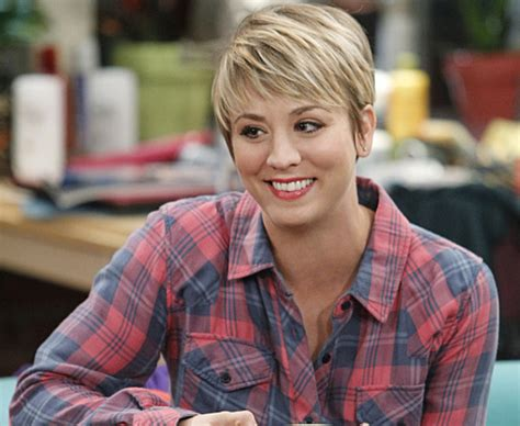 hairstyles for the character penny on the big bang theory bazinga 21 awesome facts you might not know about the big