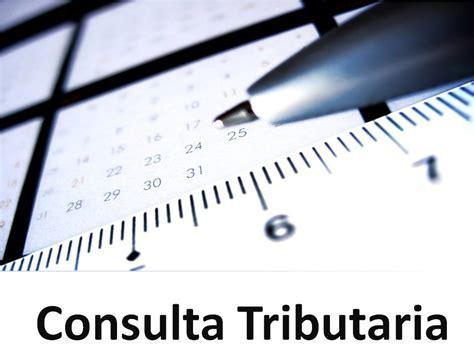 consulta vinculante dgt de 13 de junio de 2011 irpf creditoselfli blog