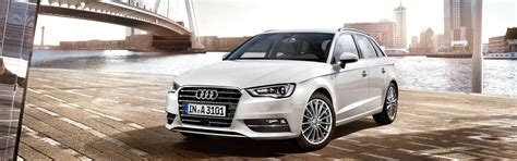 audi approved plus αρχική audi approved plus