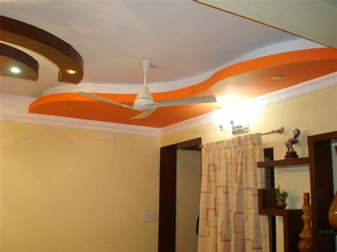 modern shaped false ceiling design home design