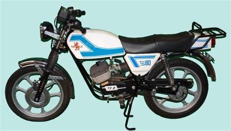 Versicherung Motorrad 125ccm by Tornax Ts 80 80cc 80km H Noch Neu Kosmos Ts 125 Cross