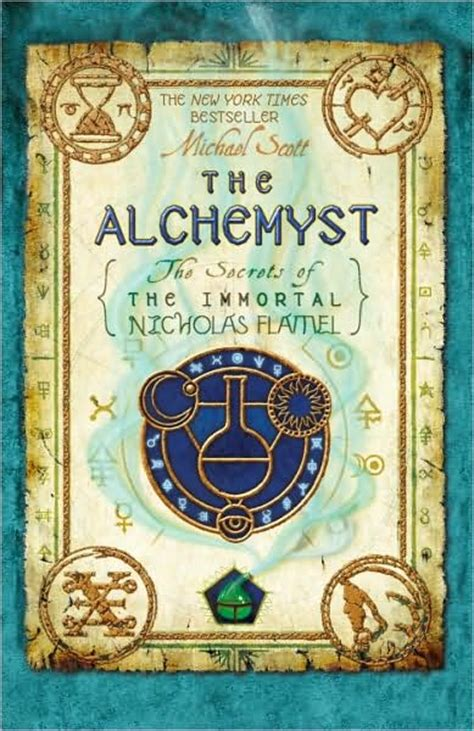 the alchemist book report book report the alchemyst by michael books tea