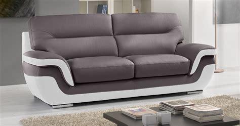 canapé en rond chambre style anglais moderne