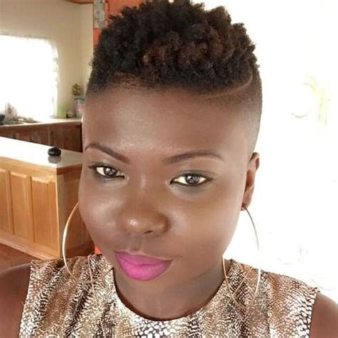 low hair on head 130 best images about twa short natural hairstyles on