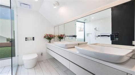 Bathroom Work by Bathroom Work 3 Edge Design