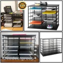 office storage organizer shelves desk cabinet holders