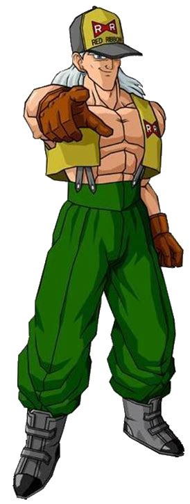 z android 13 image android 13 png fanon wiki fandom powered by wikia