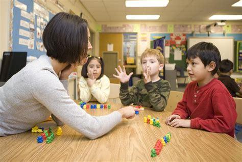 Chil School 4 five year kindergarten enrollment enrollment