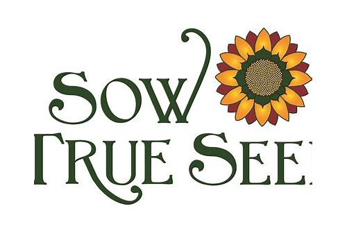 sow true seed coupon