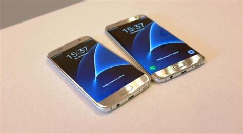 Foto Dan Samsung 5 smartphone dengan kamera terbaik saat ini tekno