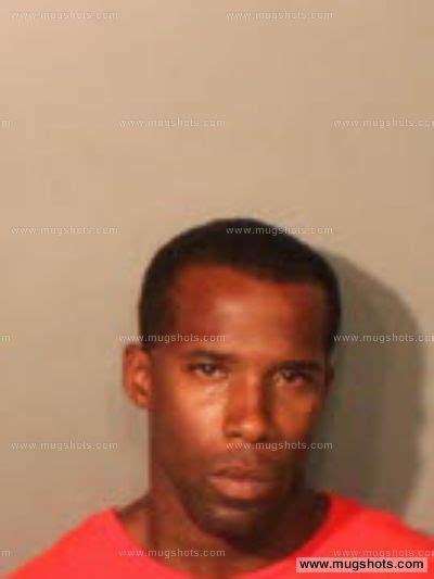 White County Tn Arrest Records Brandon White Mugshot Brandon White Arrest Shelby