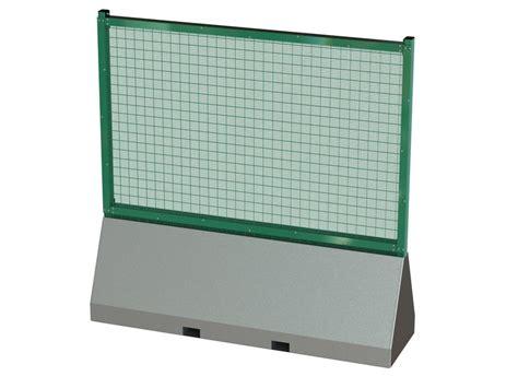 recinzione mobile recinzione mobile e modulare publifor 174 skin