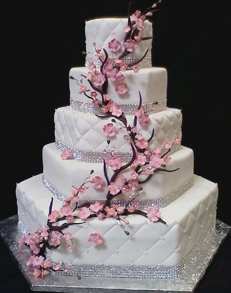Wedding Cake Pictures Gallery by Cake Expressions Wedding Cakes Photo Gallery 5