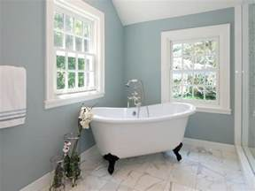 Best Bathroom Paint Colors by Popular Paint Colors For Small Bathrooms Best Bathroom