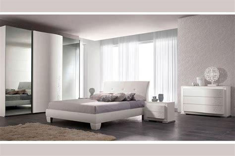 stanza da letto moderna charm camere da letto moderne mobili sparaco