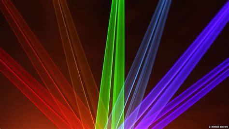 Gamis Vienna Rainbow News Global Rainbow Newtownards And Strangford