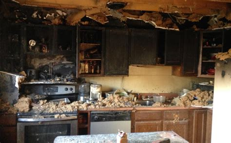 How Do Kitchen Fires Start by 33 Kitchen Fires Last Winter Southburnett Au