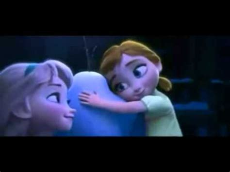 film elsa dan anna bahasa indonesia little anna and elsa bahasa indonesia frozen