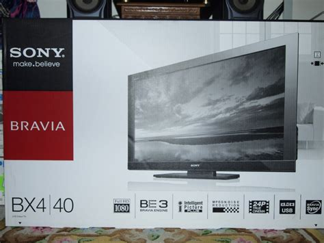Tv Lcd Murah want to sell lcd tv sony bravia 40 quot murah hd