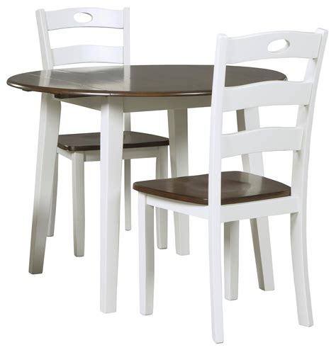 high chair dining room set dining room chair compact dining table counter height dining room sets dining room chairs with