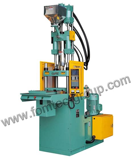 small injection molding machine images small injection