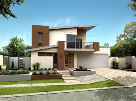 two storey residential house design two storey building myideasbedroom com