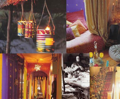 bohemian style decor bohemian style