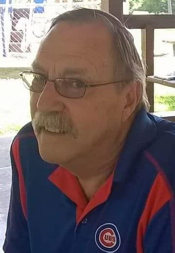 obituary for steve garner eddy funeral homes peru in