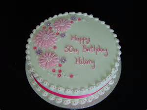 Posts related to 50th birthday cakes for her cakes for 50th birthday