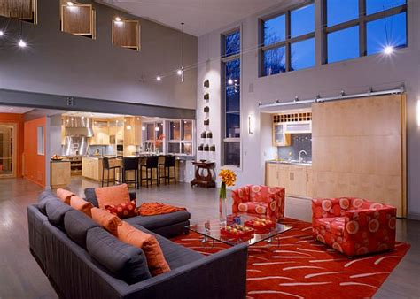 decorating with red photos inspiration for a beautiful decorating with red photos inspiration for a beautiful