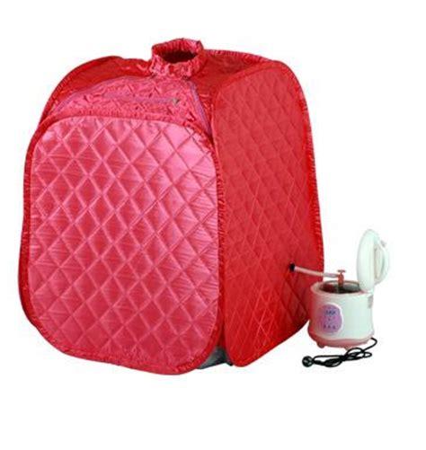 Portable Steam Sauna Harga Promo sauna portable alat pembersih kulit yg sangat praktis