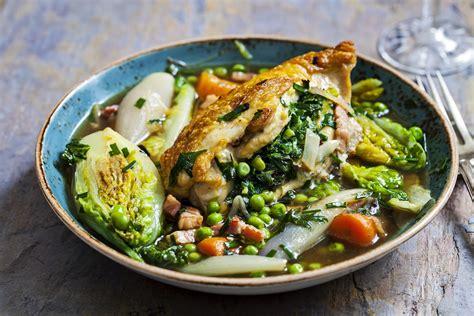 chicken supreme chicken supreme definition
