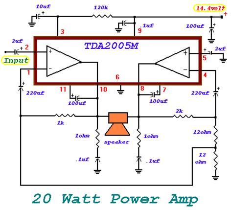 Ocl 300 Watt rangkaian power lifier ocl 300 watt skema rangkaian pcb caroldoey