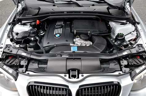 how does a cars engine work 2010 bmw 3 series parental controls official 2011 bmw 335is coupe and convertible e92 e93 info video wallpaper thread