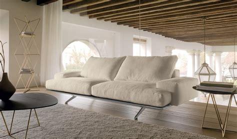 Sofa Forma U Wybieramy Meble Sofy I Wersalki Na Wysokich