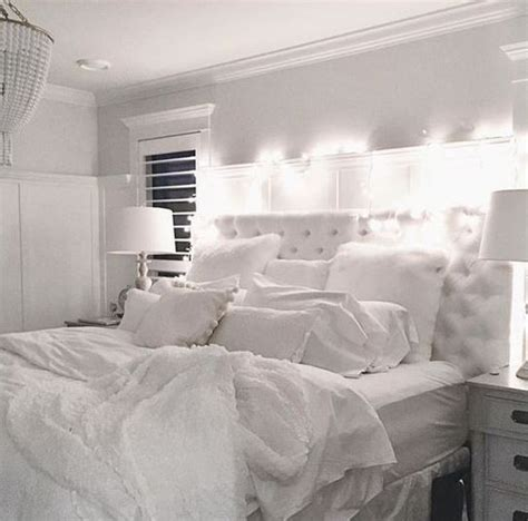 best white bedrooms all white bedroom best home design ideas stylesyllabus us